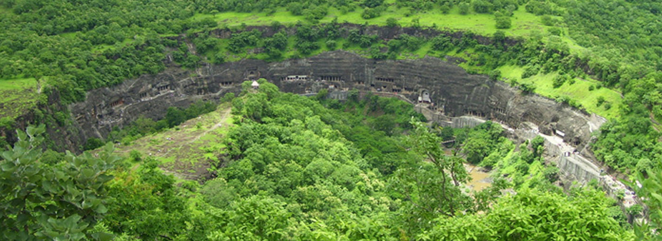 Aurangabad-3
