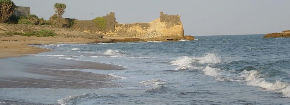 Daman-Beach-3