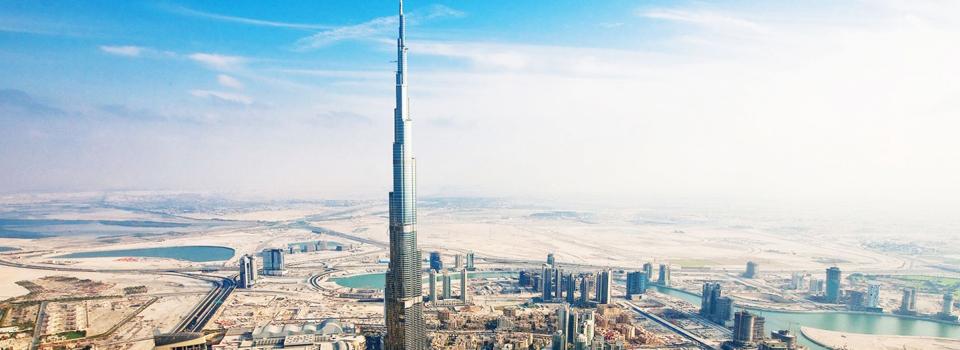 Dubai-3