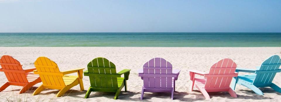 Goa-Beach-3