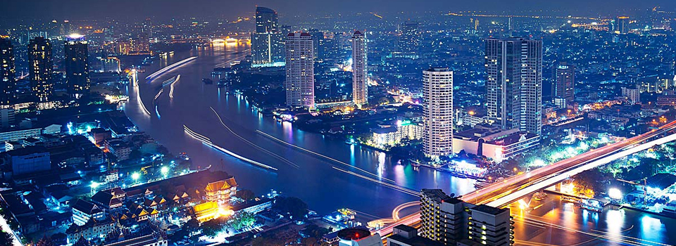 SINGAPORE-THAILAND-BANGKOK
