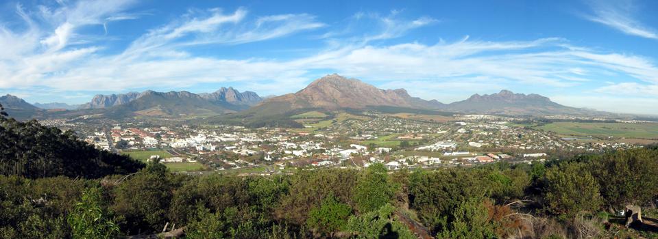 South-Africa-Stellenbosch