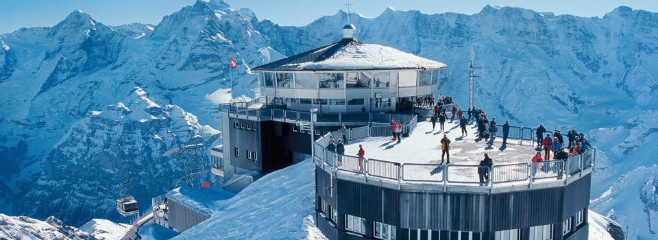 Swiss-Mt-Schilthron