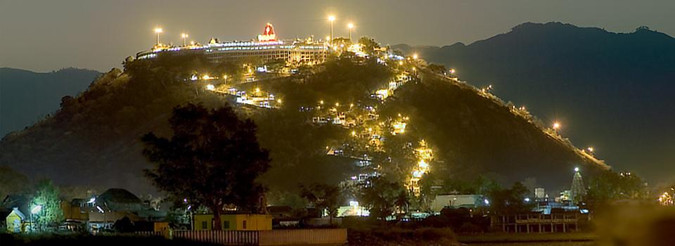 Tamilnadu-Palani