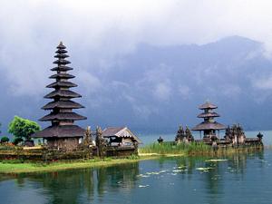 Bali - Islands