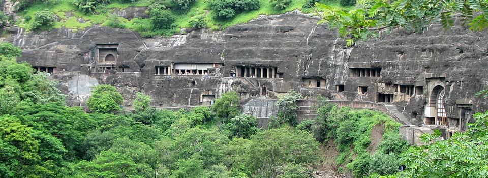 Best-of-Maharashtra-Ajanta-Caves