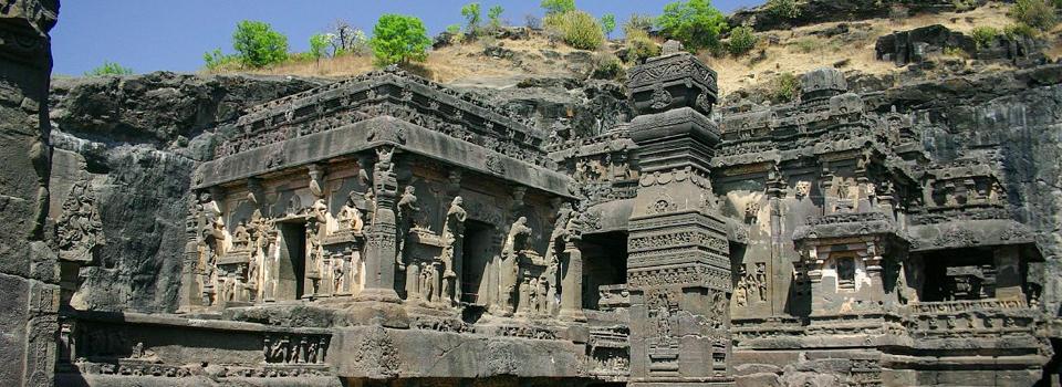 Best-of-Maharashtra-Ellora-Caves
