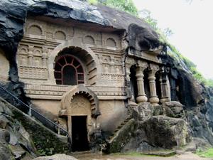 Best-of-Maharashtra-Nasik