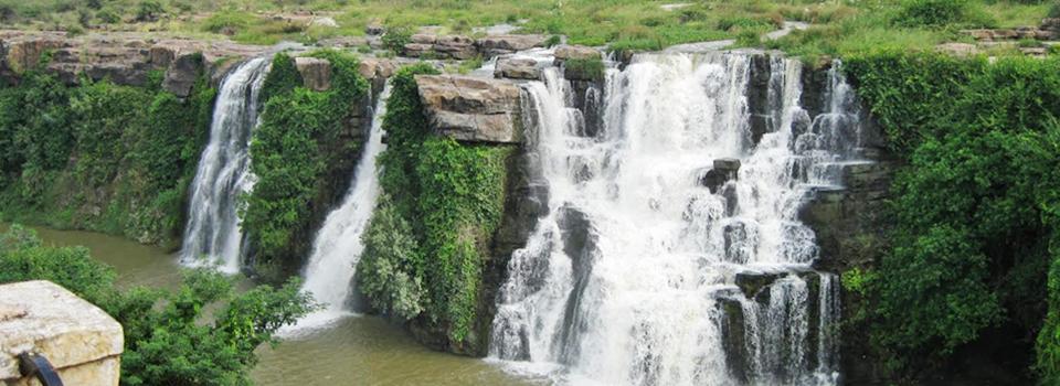 Ethipothala-waterfall-Andhra