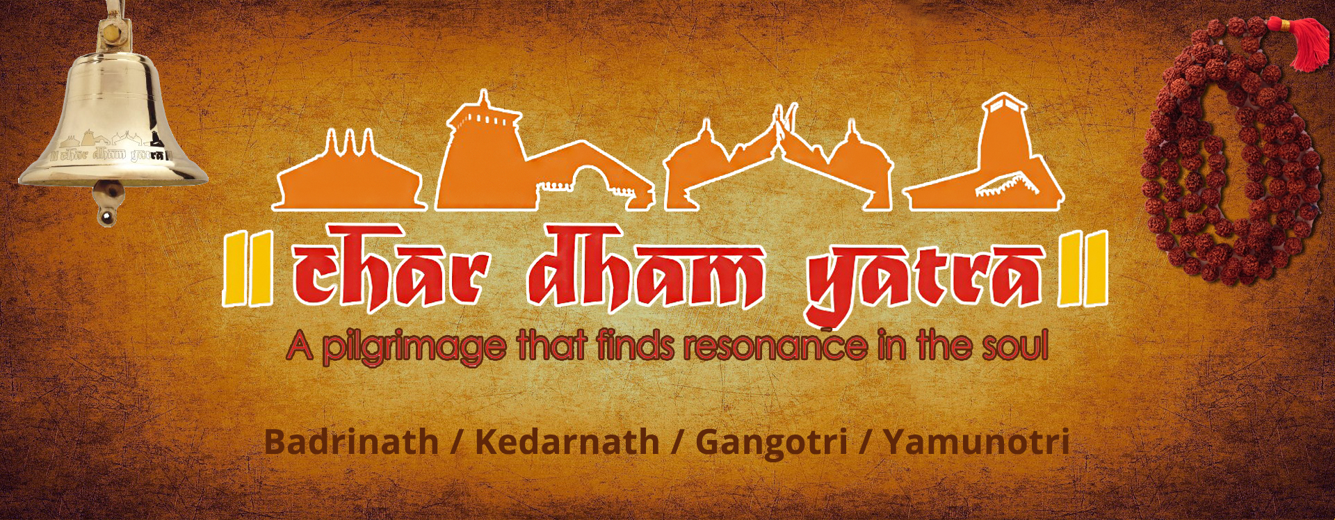 chardham-yatra-banner-new2